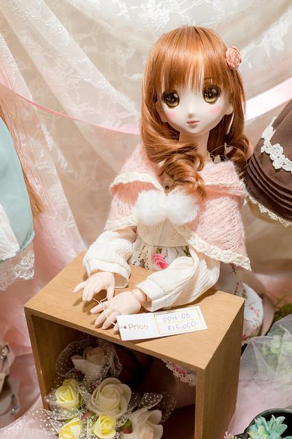 DollsParty33-072-DD-DSC_2047