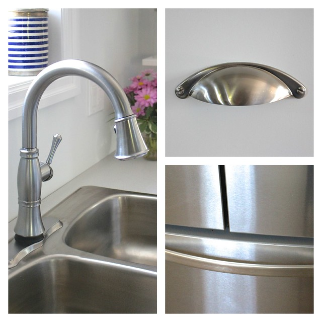 cassidy-delta-touch2o-technology-faucet-stainless