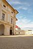 Slavkov Castle