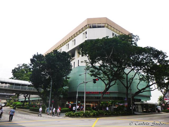 Orchard Plaza 02
