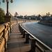 Colorado Street Bridge by Thad Zajdowicz