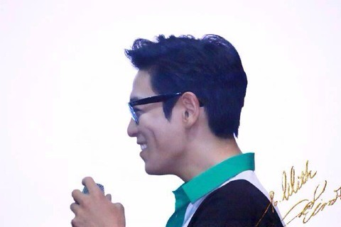 TOP_StageGreetings-Day3-20140908 (33)