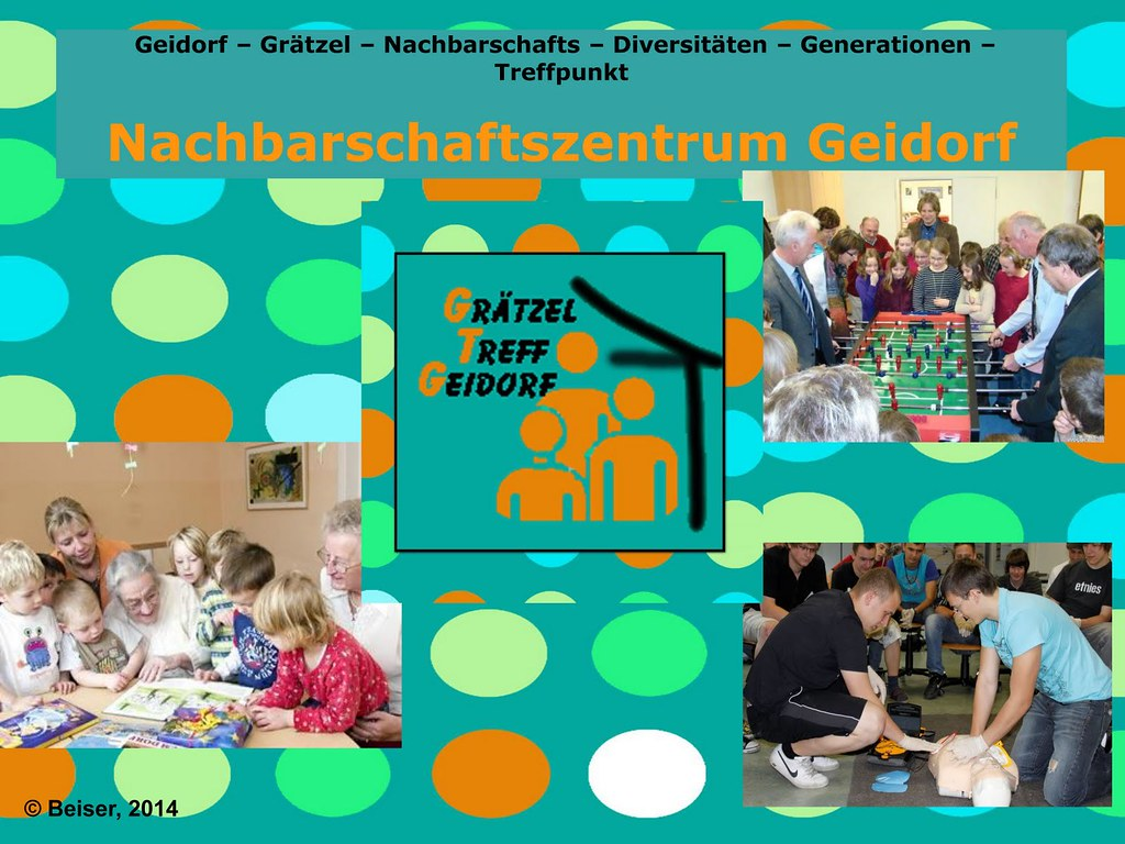 2007_2014 BI Margaretenbad