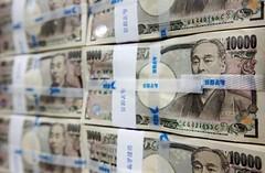 Yen-falls-on-BOJ-expectations-MCRWORLD-1 (1)