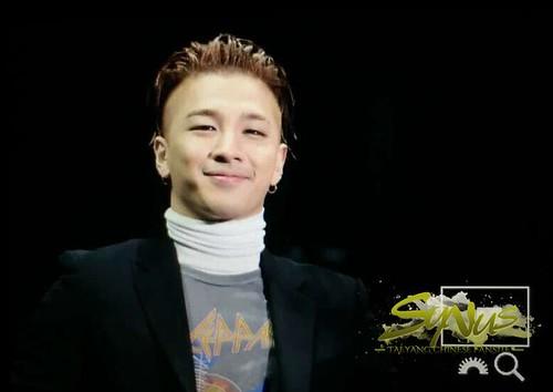 Big Bang - Made V.I.P Tour - Changsha - 26mar2016 - SUNANDUS - 06