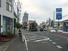 Photo:左の旧道へ By cyberwonk