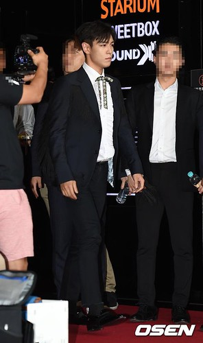 BIGBANG Premiere Seoul 2016-06-28 Press (123)