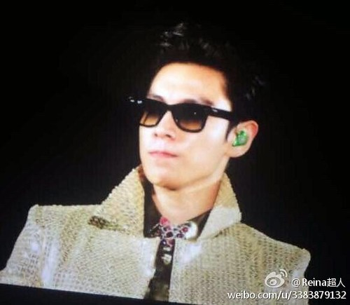 BB_YGFamCon-Bejing-20141019-add_053