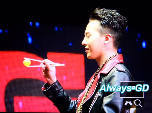 BIGBANG Shanghai Fan Meeting Day 2 Event 2 evening 2016-03-12 (23)