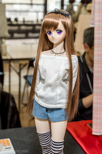 DollShow43-1123-DSC_1104
