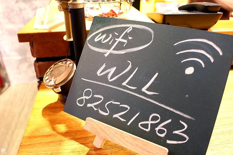 翁林林板橋早午餐不限時 (9)
