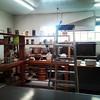 colonel sanders kitchen