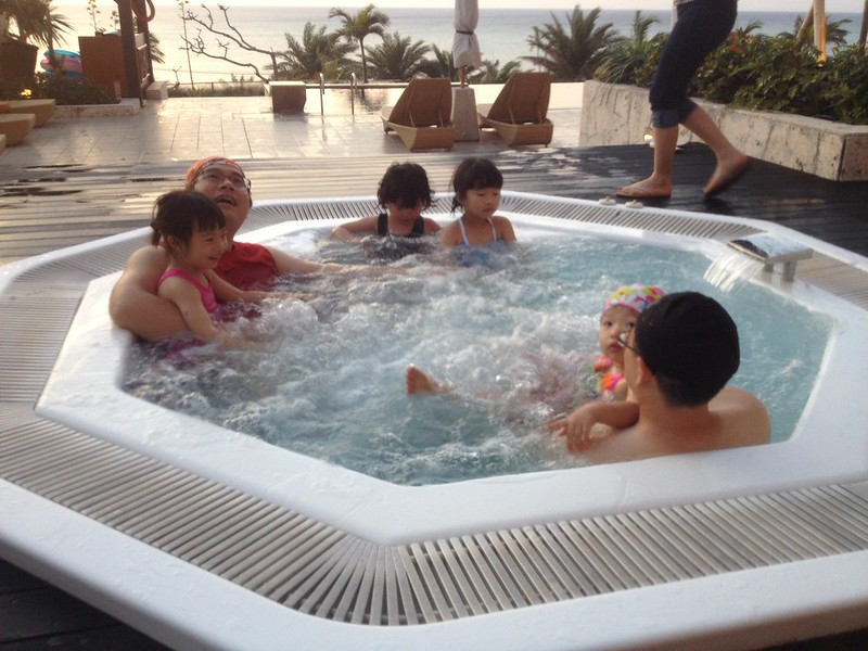 Kafuu Resort Fuchaku CONDO・HOTEL-富著卡夫度假公寓大酒店