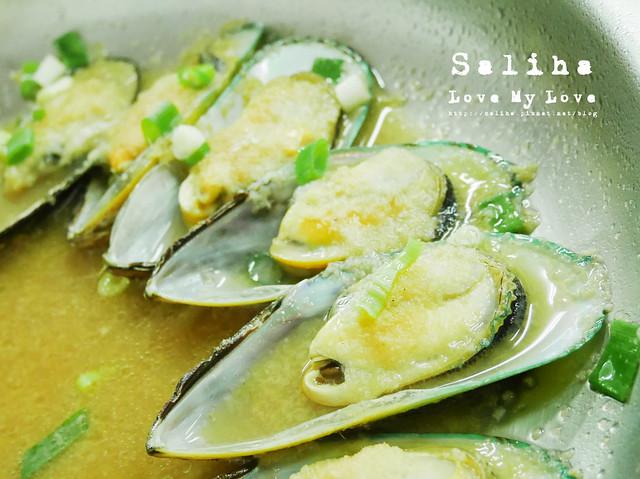 淡水美食海鮮餐廳推薦 (4)