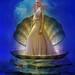 Venus Rising by ihave3kids