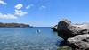 Kreta 2016 177