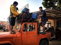 [rakum2016] 002-naik jeep.jpg