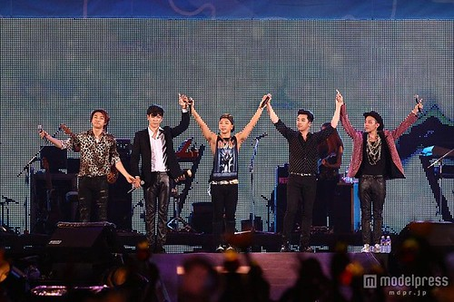 BIGBANG-ANation-Tokyo-20140829(47)