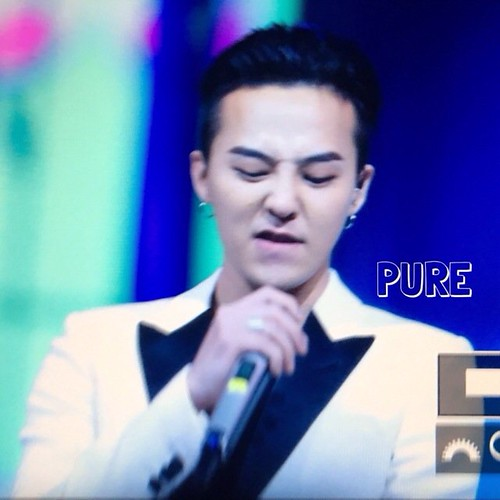 BIGBANG Hunan TV 2015-12-31 (35)