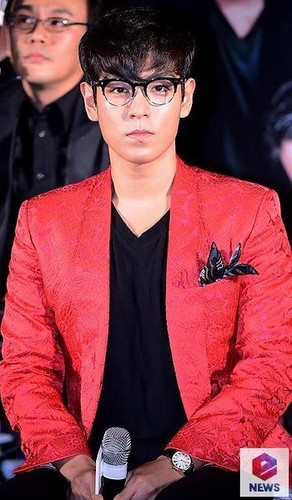 TOP_PressConference-Tazza2-20140729 (8)