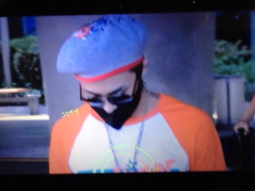 GDragon_IncheonAirport_returningfromParis-20140701 (8)