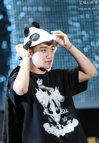 BIGBANG FM Chengdu 2016-07-03 (40)