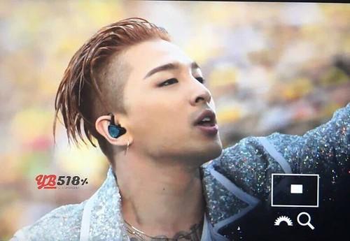 BIGBANG Osaka 10th Anniversary concert 2016-07-30 Day 2 (148)