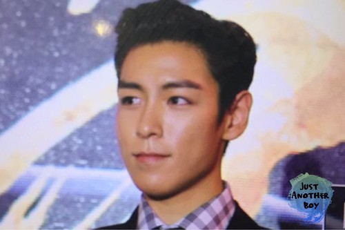 TOP Press Conference OUT OF CONTROL Shanghai 2016-06-14 (164)