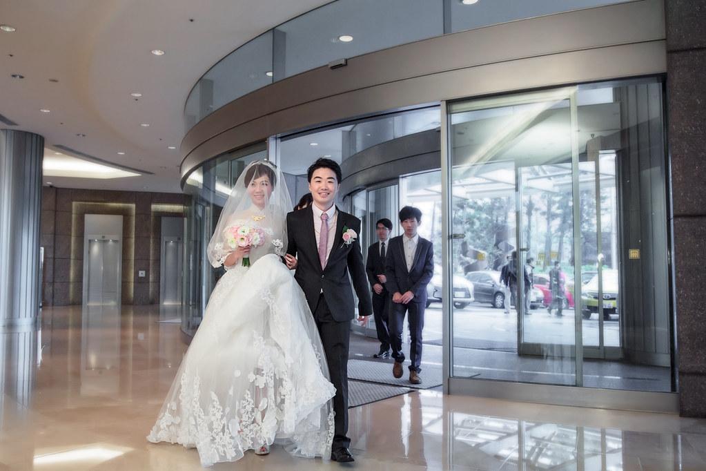 064新竹國賓飯店優質婚攝