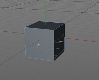 3D Gumshoe | Where we find the solution to your 3D problems | Page 2