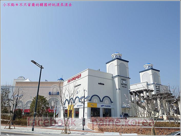 釜山東釜山樂天outlet (4).JPG