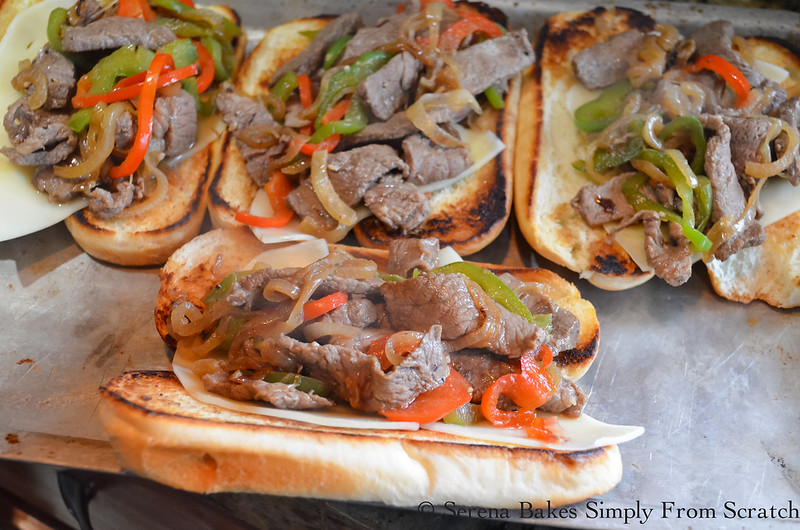 Philly-Cheesesteak-Sandwiches-Beef-Pepper-Mixture.jpg