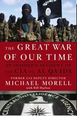 morell great war of our time