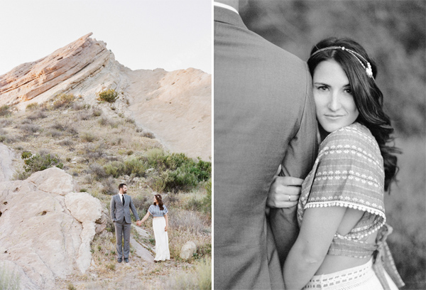 RYALE_CT_Engagement-0019