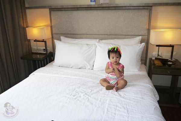 mothercare-romper-suki-kids-shoes-baby-girl-fashion (6)