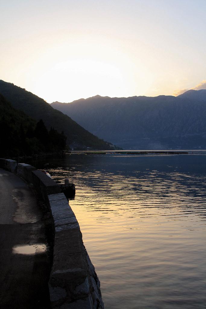 1505_montenegro_1467.jpg