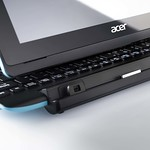 Acer_Switch_10_E_Blue_03