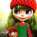 Miss Gnome