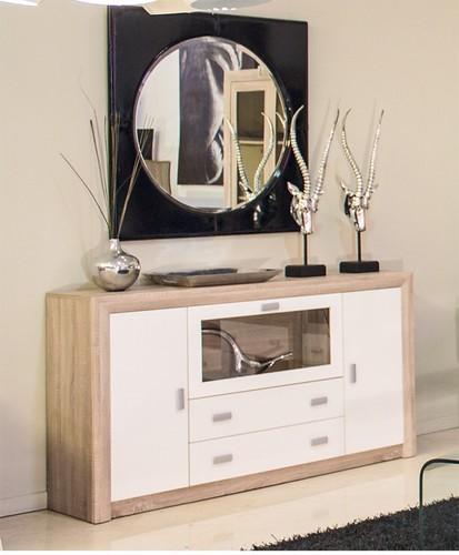 AionSur 17940707352_5c32eb8e7b_d Una casa nórdica sencilla y funcional Empresas