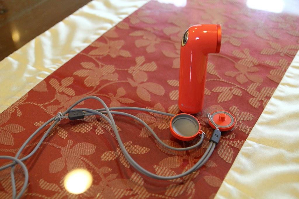 HTC RE (17)