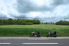 Road Trip Moto France - Route Nationale 6