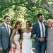TM-WeddingParty-31.jpg