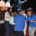 2013 Bezirkmusikfest in Brig