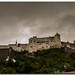 2015 Salzburg