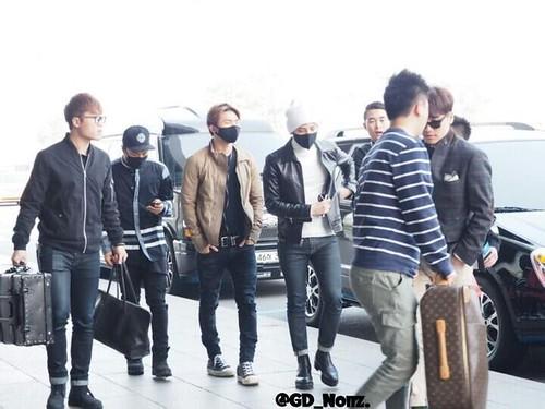 seungri_airport_140411_009