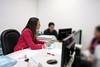 Juíza garante à trabalhadora uso de nome social em processo no TRT/MT
