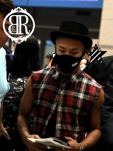 GDYB-Incheon_backfrom_HongKong-20140729 (19)