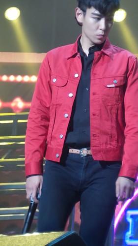 BIGBANG FM Beijing Day 2 2016-07-16 TOP (59)