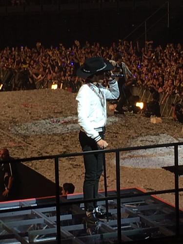 BIGBANG MADE in Sydney Day 1 Previews 2015-10-17 sailingrat (8)