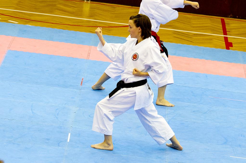 2011 Europameisterschaft